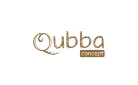 Qubba concept cafe
